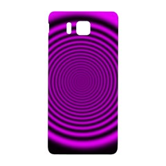 Background Coloring Circle Colors Samsung Galaxy Alpha Hardshell Back Case