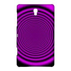 Background Coloring Circle Colors Samsung Galaxy Tab S (8 4 ) Hardshell Case