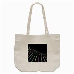 Graphic Design Graphic Design Tote Bag (Cream)