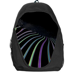 Graphic Design Graphic Design Backpack Bag