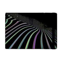 Graphic Design Graphic Design Apple Ipad Mini Flip Case