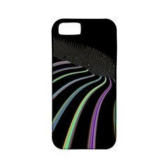 Graphic Design Graphic Design Apple iPhone 5 Classic Hardshell Case (PC+Silicone)