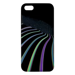 Graphic Design Graphic Design Apple Iphone 5 Premium Hardshell Case