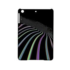 Graphic Design Graphic Design Ipad Mini 2 Hardshell Cases