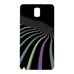 Graphic Design Graphic Design Samsung Galaxy Note 3 N9005 Hardshell Back Case