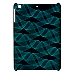 Pattern Vector Design Apple Ipad Mini Hardshell Case