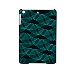 Pattern Vector Design Ipad Mini 2 Hardshell Cases