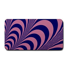 Fractals Vector Background Medium Bar Mats