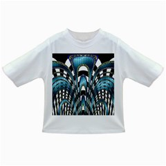 Abstract Art Design Texture Infant/toddler T Shirts