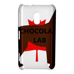 Chocolate Labrador Retriever Name Silo Canadian Flag Nokia Lumia 620