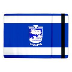 Flag of Holon  Samsung Galaxy Tab Pro 10.1  Flip Case