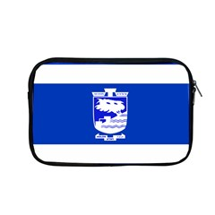 Flag of Holon  Apple MacBook Pro 13  Zipper Case