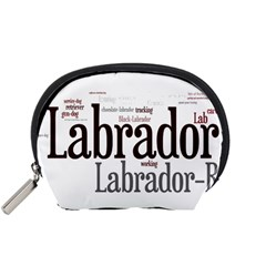 Lab Mashup Accessory Pouches (Small)