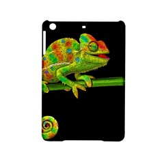 Chameleons iPad Mini 2 Hardshell Cases
