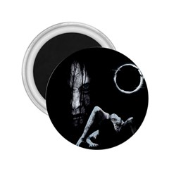 The Ring 2.25  Magnets