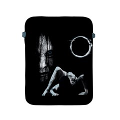 The Ring Apple iPad 2/3/4 Protective Soft Cases