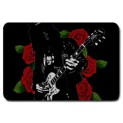 Slash Large Doormat