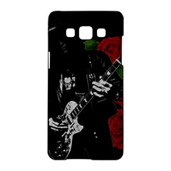 Slash Samsung Galaxy A5 Hardshell Case