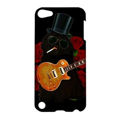 Puli dog - Slash  Apple iPod Touch 5 Hardshell Case