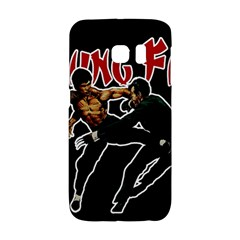 Kung Fu  Galaxy S6 Edge
