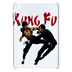 Kung Fu  Apple iPad Mini Hardshell Case
