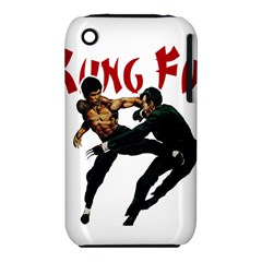 Kung Fu  iPhone 3S/3GS