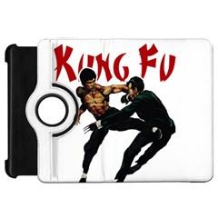 Kung Fu  Kindle Fire HD 7