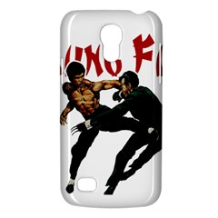 Kung Fu  Galaxy S4 Mini