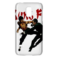 Kung Fu  Galaxy S5 Mini