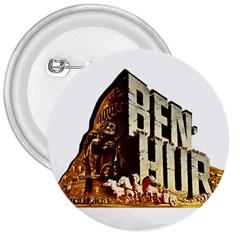 Ben Hur 3  Buttons