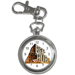 Ben Hur Key Chain Watches
