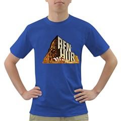 Ben Hur Dark T-Shirt