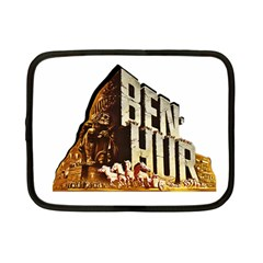 Ben Hur Netbook Case (Small)
