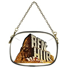 Ben Hur Chain Purses (Two Sides)