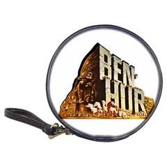 Ben Hur Classic 20-CD Wallets