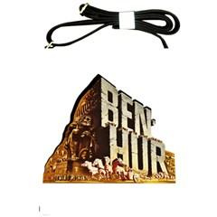Ben Hur Shoulder Sling Bags