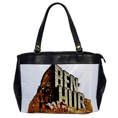 Ben Hur Office Handbags