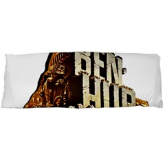 Ben Hur Body Pillow Case Dakimakura (Two Sides)
