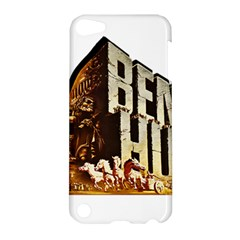 Ben Hur Apple iPod Touch 5 Hardshell Case