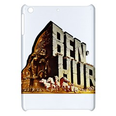 Ben Hur Apple iPad Mini Hardshell Case
