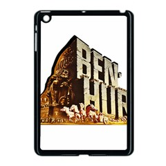 Ben Hur Apple iPad Mini Case (Black)