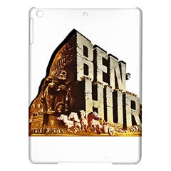 Ben Hur iPad Air Hardshell Cases