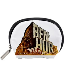 Ben Hur Accessory Pouches (Small)