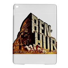 Ben Hur iPad Air 2 Hardshell Cases