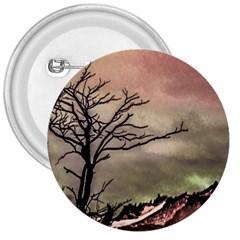 Fantasy Landscape Illustration 3  Buttons