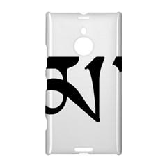 Thimphu Nokia Lumia 1520
