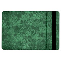 Flamingo pattern iPad Air Flip