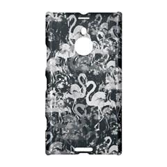 Flamingo pattern Nokia Lumia 1520