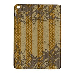 Wall Paper Old Line Vertical iPad Air 2 Hardshell Cases