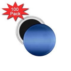 Decorative pattern 1.75  Magnets (100 pack)